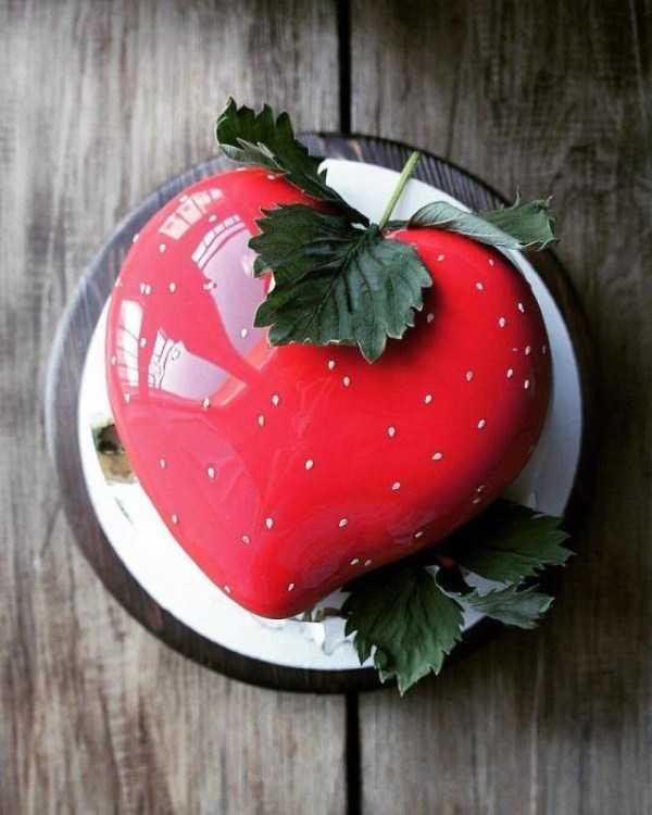 amazing-cakes (26)