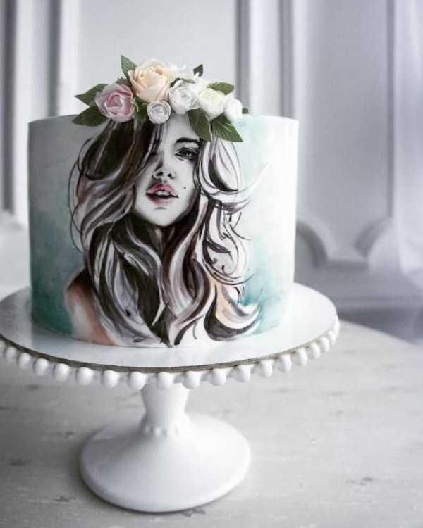 amazing-cakes (27)