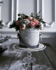 amazing-cakes (28)