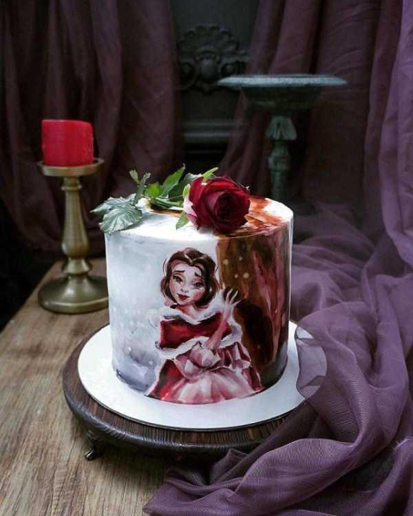 amazing-cakes (31)
