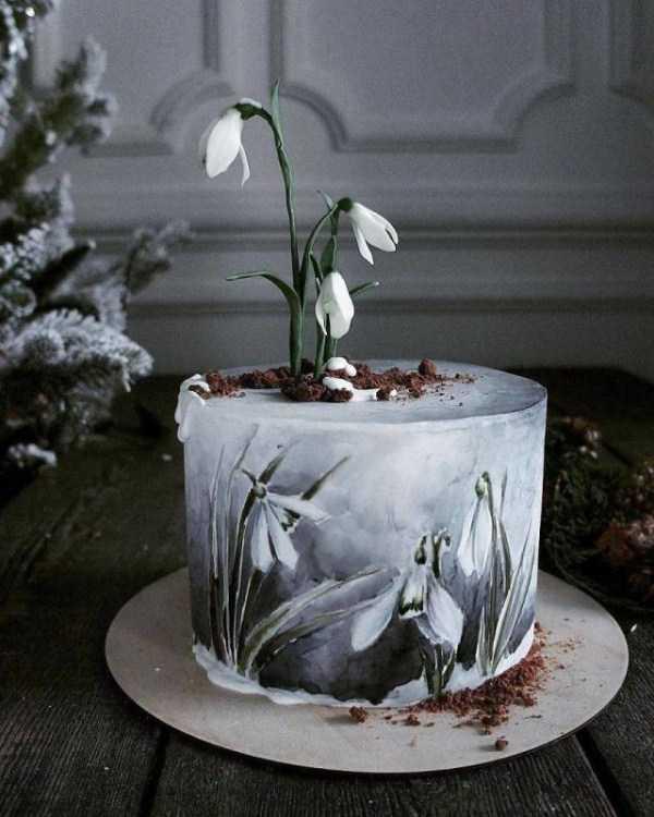 amazing-cakes (33)