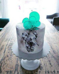 amazing-cakes (34)