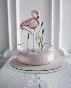 amazing-cakes (35)