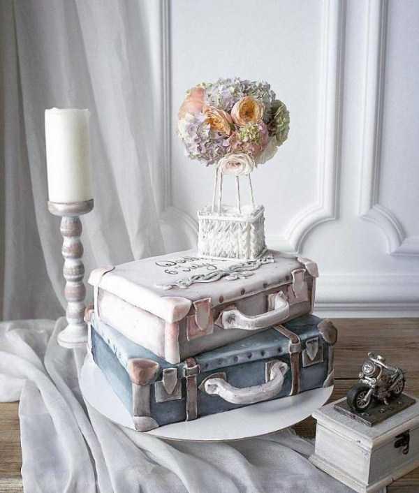 amazing-cakes (5)