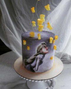 amazing-cakes (6)