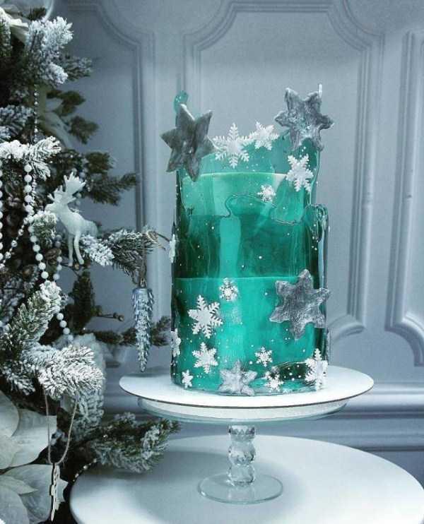 amazing-cakes (7)