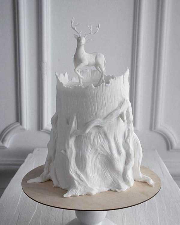 amazing-cakes (8)