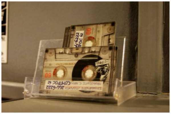 audio-cassettes-items (10)