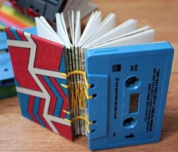 audio-cassettes-items (11)