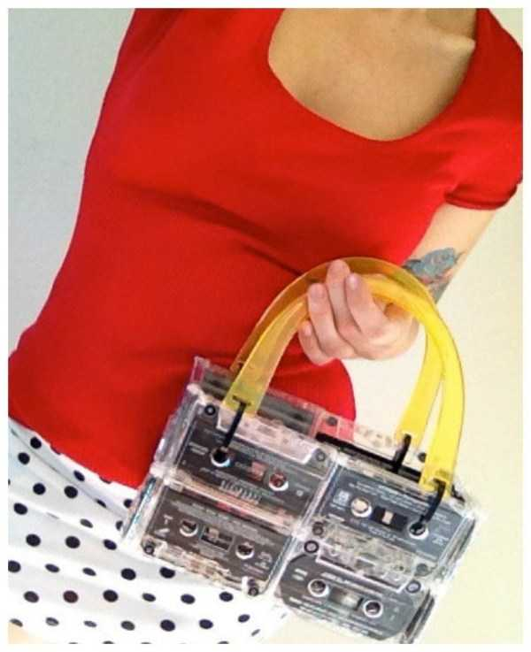 audio-cassettes-items (12)