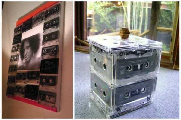 audio-cassettes-items (13)