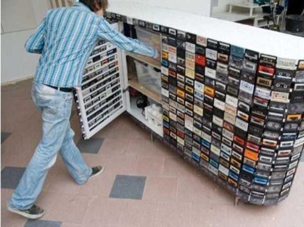 audio-cassettes-items (14)