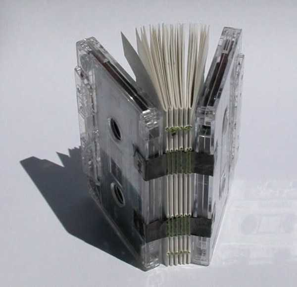 audio-cassettes-items (17)