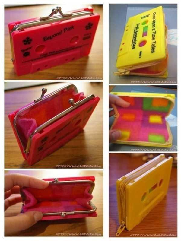 audio-cassettes-items (19)