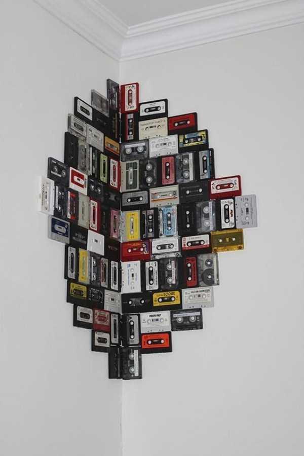 audio-cassettes-items (2)