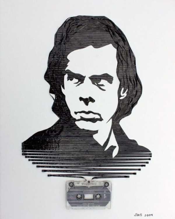audio-cassettes-items (20)