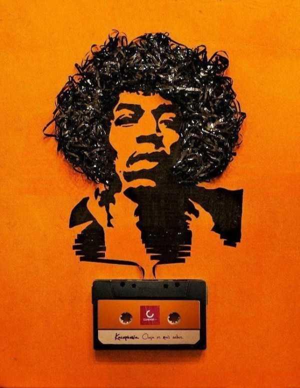 audio-cassettes-items (23)