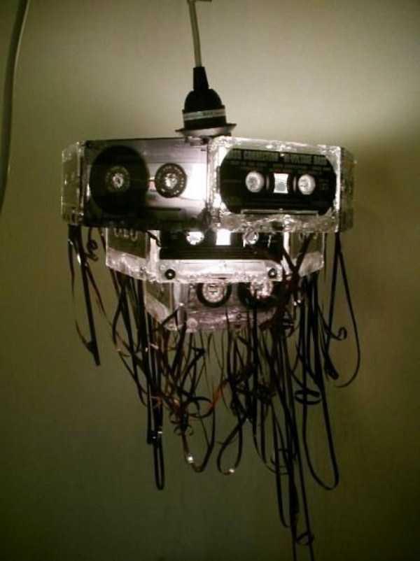audio-cassettes-items (24)