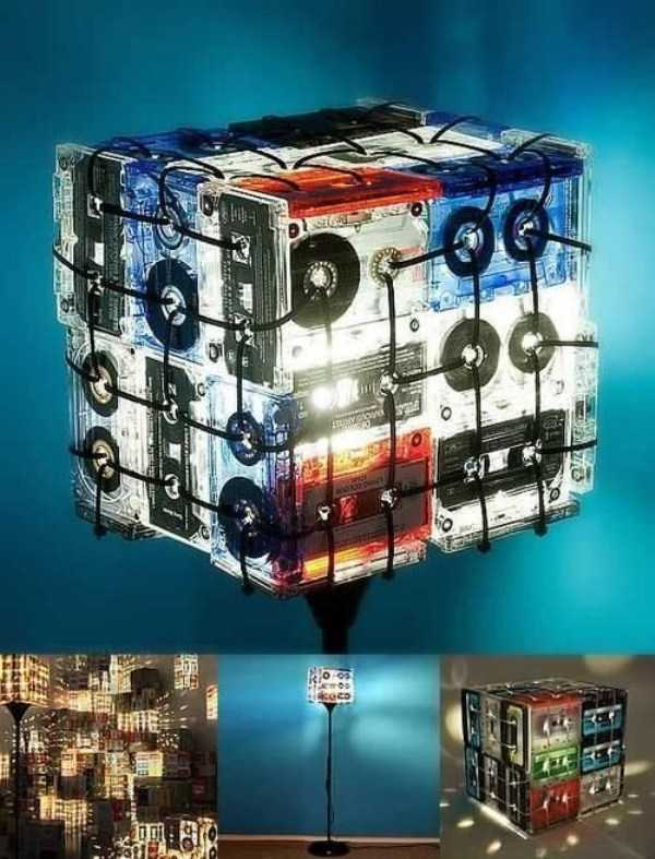 audio-cassettes-items (25)