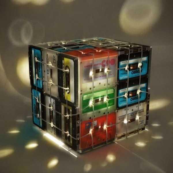 audio-cassettes-items (26)