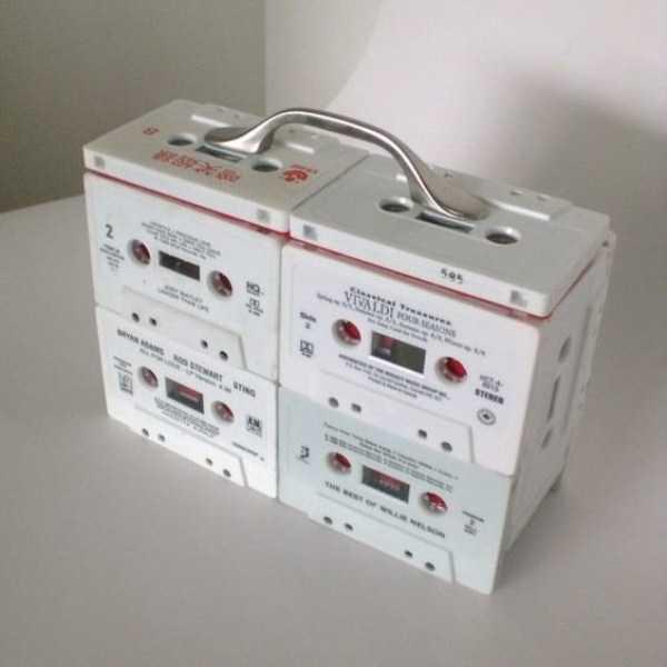 audio-cassettes-items (27)