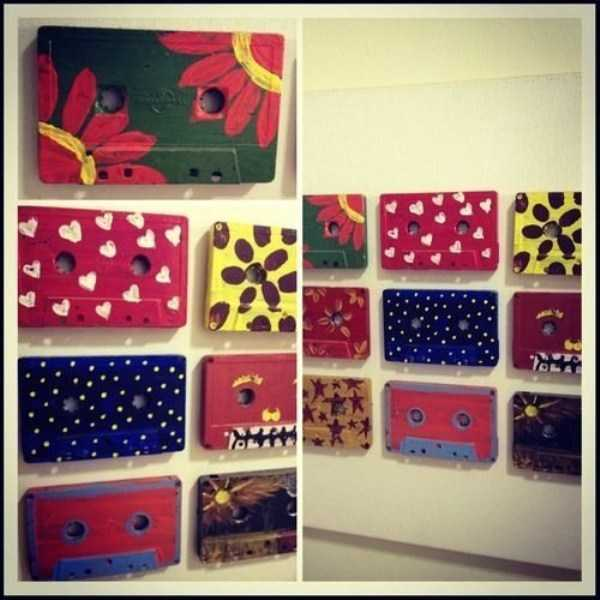 audio-cassettes-items (30)