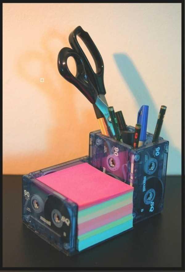 audio-cassettes-items (6)