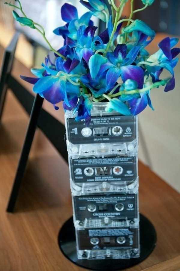 audio-cassettes-items (9)