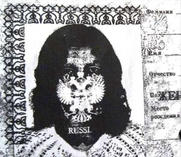 bad-photocopies-russian-passports (10)
