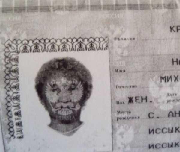 bad-photocopies-russian-passports (16)