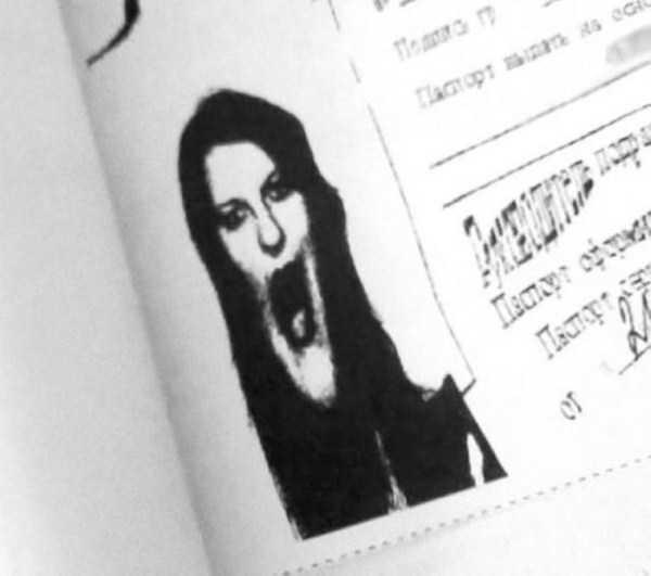 bad-photocopies-russian-passports (18)