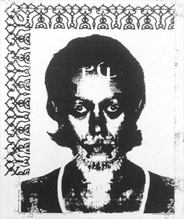 bad-photocopies-russian-passports (2)