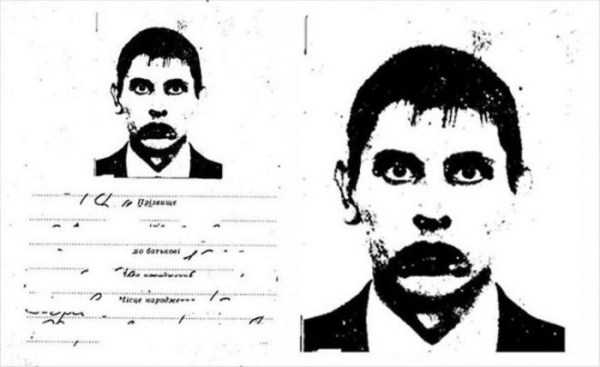 bad-photocopies-russian-passports (20)