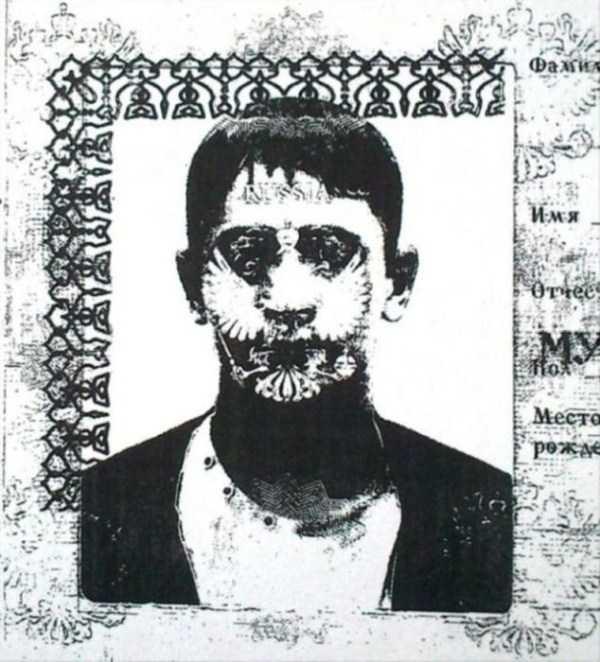 bad-photocopies-russian-passports (22)