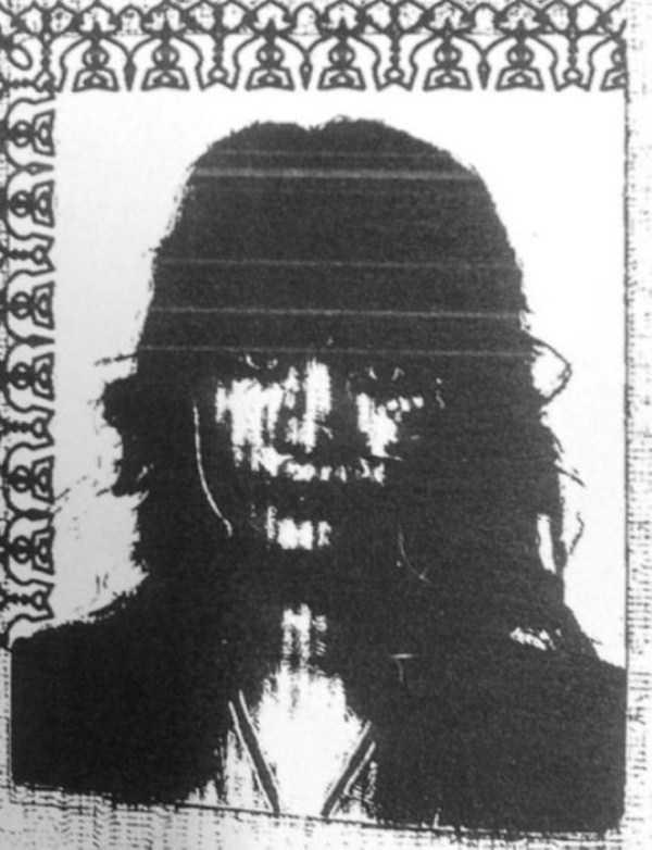 bad-photocopies-russian-passports (23)