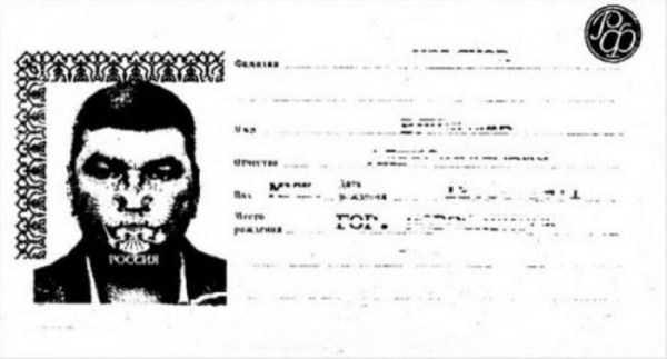 bad-photocopies-russian-passports (24)