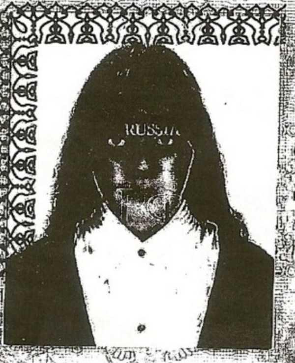 bad-photocopies-russian-passports (26)