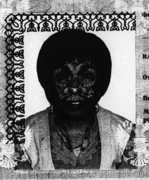 bad-photocopies-russian-passports (5)