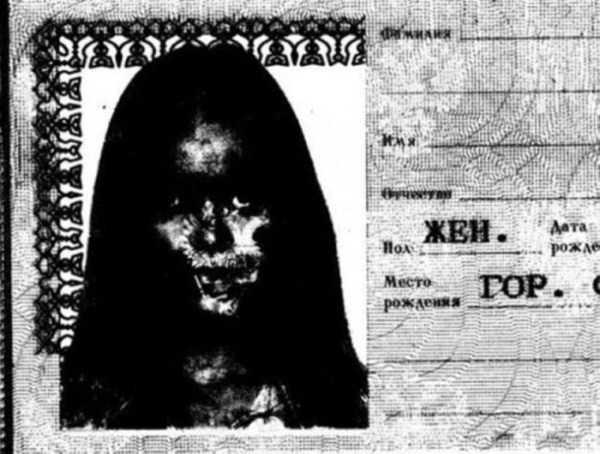 bad-photocopies-russian-passports (9)
