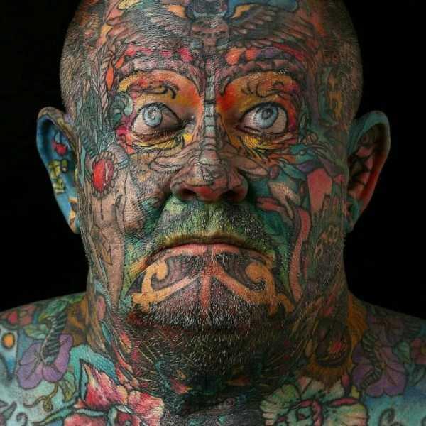 bizarre-people (36)