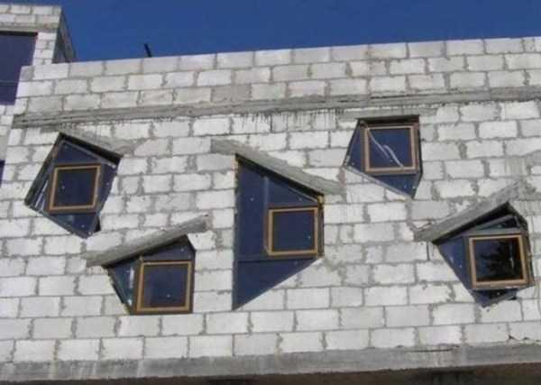 constructors-fails (15)