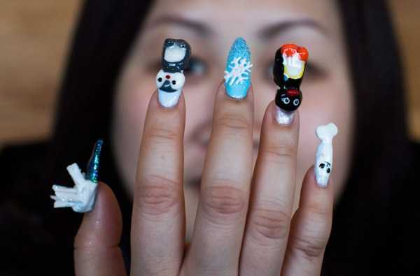 crazy-looking-nails (1)