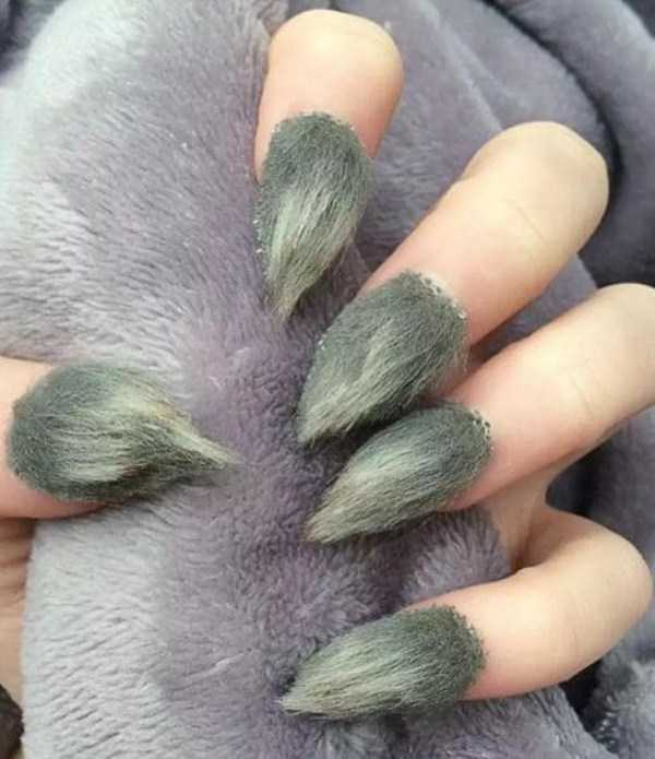 crazy-looking-nails (27)