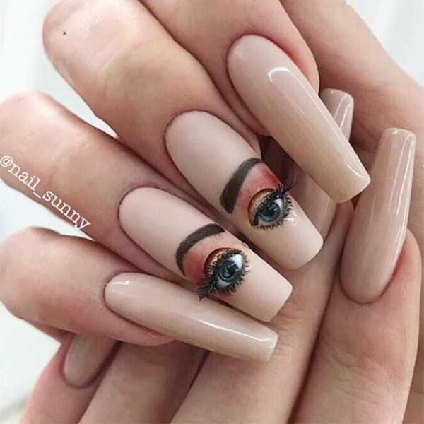 crazy-looking-nails (5)