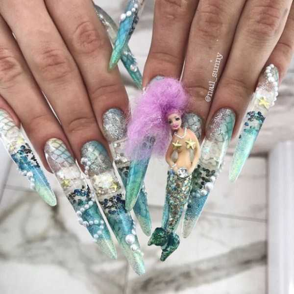 crazy-looking-nails (9)