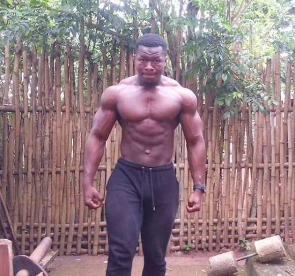 diy-gym-africa (1)