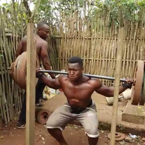 diy-gym-africa (10)