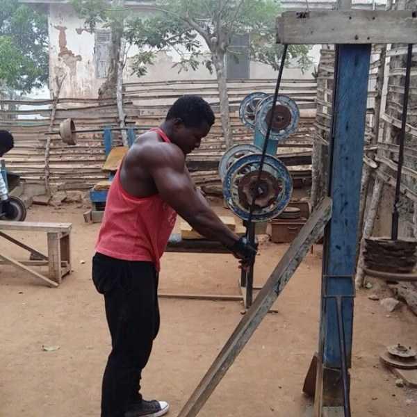diy-gym-africa (11)
