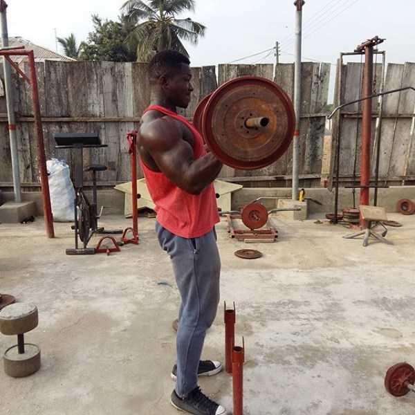 diy-gym-africa (12)
