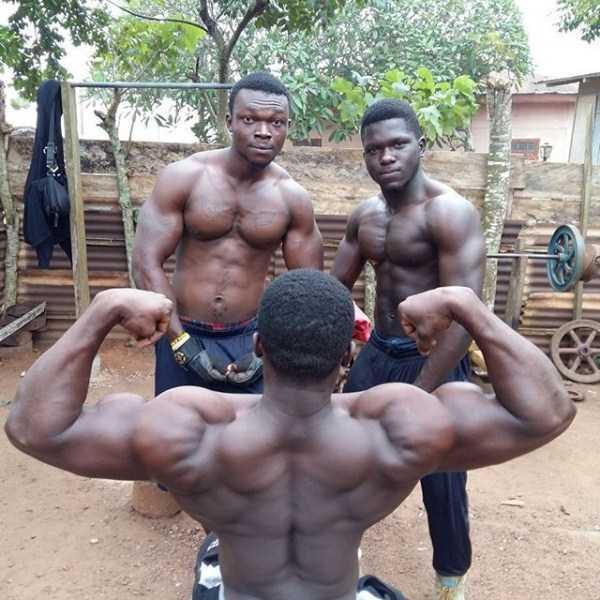 diy-gym-africa (15)